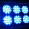 Apollo 6 Aquarium LED light