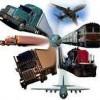 Jasa Angkutan Domestik