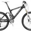 Scott Genius 20 2012 Bike
