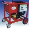 HIGH PRESSURE SMAAL WATER BLASTER 400 BAR | POMPA HAWK 500 BAR | POMPA HYDROTEST 7250 PSI