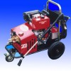 HIGH PRESSURE CLEANER ENGINE 250 BAR | POMPA HAWK 250 BAR | POMPA HYDROTEST 250 BAR | 3.550 PSI