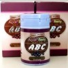 ABC Acai Berry Original By : M.G.L ( HK ) CALL 087777706553