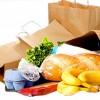 Packaging, packaging-indonesia.com  021-68300505