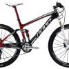 Felt Edict Elite 2012 Bike