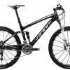 Felt Edict LTD 2012 Bike