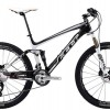 Felt Edict Pro 2012 Bike