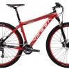 Felt Nine Elite 2012 Bike