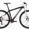 Felt Nine Team 2012 Bike