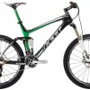 Felt Virtue LTD 2012 Bike