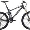 Felt Virtue Sport 2012 Bike