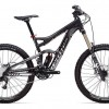Cannondale Claymore 2 2012 Mountain Bike