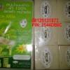 Sabun Beras Thailand Rice Milk Soap Harga Murah Grosir