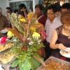 Jasa Catering Murah Jakarta