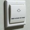 Energy saver controller S25M1