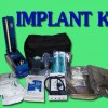 IMPLANT KIT BKKBN