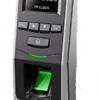 Access door control system sidikjari F6
