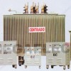 TRANSFORMER, TRAFO, DISTRIBUSI TRAFO, AUTO ISOLATION TRAFO