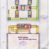 Jual Ducting Hepa Filter Sistem