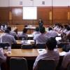PELATIHAN MARKETING: PENJUALAN MUDAH MENYENANGKAN 0817830978
