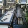 pembuatan dan servis conveyor assy