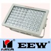 Explosion proof light LED