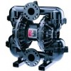 Graco, diaphragm pump