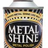 Pengkilap Logam, Metal Polish PRIMO METAL SHINE