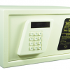 Hotel Safety Deposit Box UltraSafe WD-47