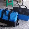 Tas peralatan tukang 2 / tool kit bag