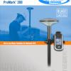 Jual gps geodetik rtk astech promork 200 / 100 =081210895144