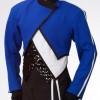 Pembuatan Kostum Marching Band Profesional