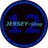 Jual Jersey Grade ORI, Ladies Jersey, Kids Jersey, Dll