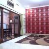 Rumah Lux sehat asri komplek silaturrahim,cibubur