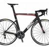 2013 BMC TimeMachine TMR01 Ultegra Bike