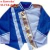 Pembuat Kostum Marching Band Berkualitas Dan Lengkap