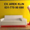Cuci Sofa Surabaya Telp.031-770 80 690