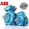 ABB MOTOR ELECTRIC