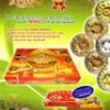 Laras Wangi ( LW Pastries)
