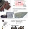 Air Radiant Heater