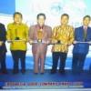 Indonesia Good Company Award
