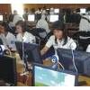 ubah laboratorium komputer jadi lab Komputer+ Bahasa