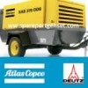 Spare Parts Engine Atlas Copco