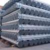 Pipa Galvanis , Pipa Hitam , Pipa Seamless , Pipa Boiler, Pipa Carbon Steel