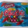 CHICHI CRISPY