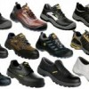 Safety Jogger, Safety Shoes, Sepatu Laboratory