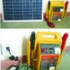 portable power system