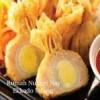 Aneka Olahan Seafood