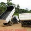 Truk 4x4 / Truck Four Wheel Drive ( 4WD ) / Truk Double Gardan ISUZU