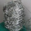 Kawat Duri ( Barbed Wire)