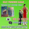 KALIMANTAN JUAL OBAT PENINGGI BADAN ( GROW UP SUPER ) HP. 082111741710 (Black Berry : 26C315CD)